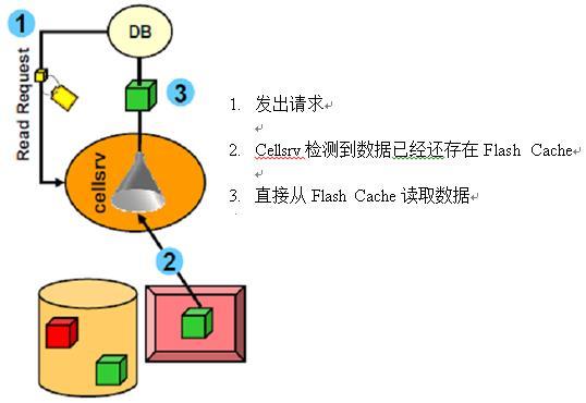 Smart_Flash_Cache10