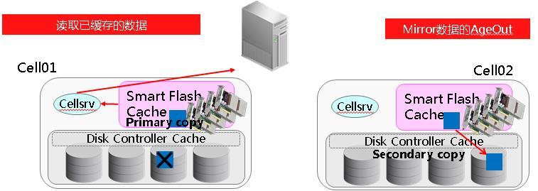 Smart_Flash_Cache13