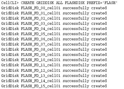 Smart_Flash_Cache7